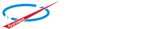 UFO Computers & Web Hosting Nederland