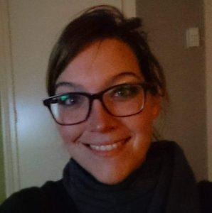 Eva Adriaansen